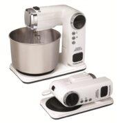 mixer-400405-главная-900x900