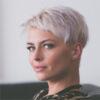 Irina-Vyacheslavovna