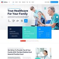 Korporativnyj-medicinskij-sajt