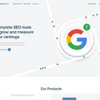 Prodvizhenie-sajta-v-Google