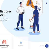 Tehnicheskoe-obsluzhivanie-sajta