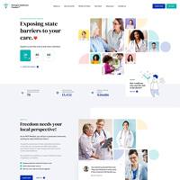 Vedenie-medicinskogo-sajta